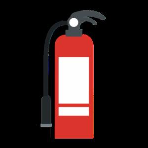 Alarmexperte-Brandschutz